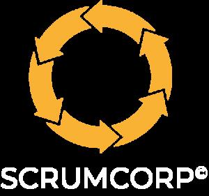 ScrumCorp Certified